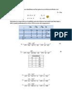 SOLUCION DE PROBLEMA Reacción_Simultaneas 31.04.14 (1).pdf