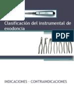 instrumental.pptx