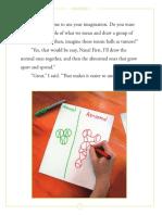1e640361_3.pdf