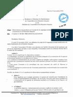 L-APF (2)