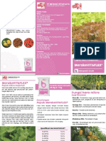 10-VITAFLEX_Compressed.pdf