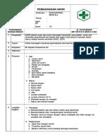 Document (29)