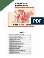 7700 circuito hidraulico 2006.pdf