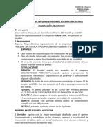 contrato impreso.docx
