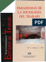 Año1_No_1_95_paradigmas.pdf