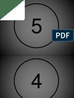 animasi power point  Klmpk 5.pptx