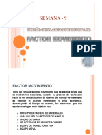 155784034-Semana-9-Factor-Movimiento.pdf