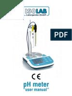 user-manual-616-11-001-pdf13112018101109