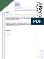 SCprogressreport2004