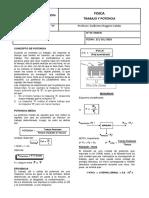 Física 4º a(Trabajo y Potencia)(25.10.18) (4)