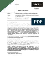 Gastos Generales Variables y Prestaciones Adicionales en Contratos de Supervisión de Obra