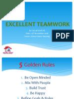 Teamwork Presentation.pptx