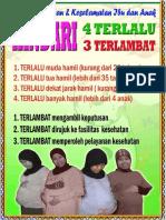 Panduan Informed Consent