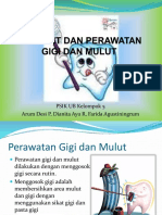 261288502-PPT-Penyuluhan-kesehatan-gigi-dan-mulut.pptx