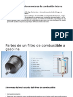 filtros combustible ppt.pptx