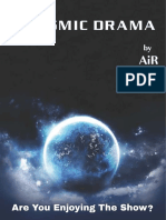 Cosmic Drama
