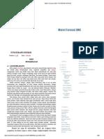 Materi Farmasi Smk_ Fitoterapi Infeksi