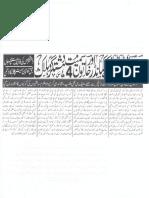 ISLAM-Pakistan-KAY-DUSHMAN 10092