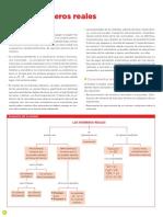 Mates T-3 4°ESO.pdf