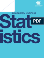 IntroductoryBusinessStatistics OP