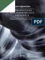Jean-Grondin-Introduccion-a-La-Hermeneutica-Filosofica.pdf