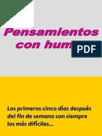 PENSAMIENTOS CON HUMOR.pdf