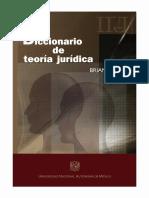 53160857-DICCIONARIO-DE-TEORIA-JURIDICA-BRIAN-H.pdf