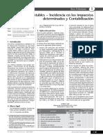 ERRORES CONTABLES - INCIDENCIA EN LOS IMPUESTOS DETERMENADOS Y CONTABILIZACION.pdf