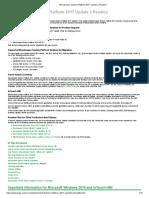 Wonderware System Platform 2017 Update 2 Readme.pdf
