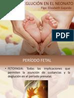 Deglucion en el neonato.pptx