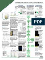 INTERFERENCE TROUBLESHOUTING.pdf