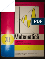 Elemente_de_Analiza_Matematica_XI_1995.pdf