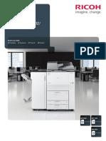 Ricoh-Aficio-MP-9002-Brochure-Espanol.pdf