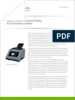 WP_Solvent choices for Infrared Testing of Oil & Grease in Water_09_2015.pdf