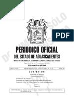 REGLAMENTO INTERIOR Y DE PERITOS (1).pdf
