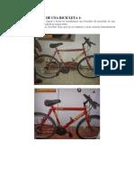 RESTAURACION DE UNA BICICLETA 1.docx