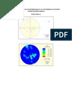 Ilovepdf Jpg to PDF (1)