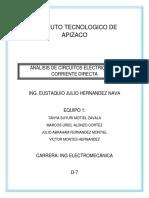 DIVISOR-DE-CORRIENTE.docx