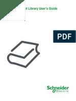SQLScript.pdf