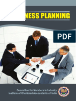 Business_Planning_1.pdf