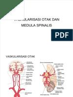 Dokumen.tips Vaskularisasi Otak Dan Medula Spinalis