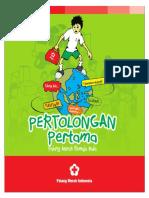 2.1. PP PMR MULA.pdf