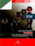 4. Donor Darah.pdf