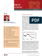 180312_insights_fx_outlook_201819_the_us_dollar_is_fed_up.pdf