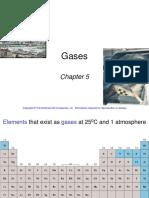 Kimia Dasar Bab 5 Gas.ppt