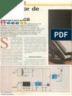 tim telef pdf.pdf