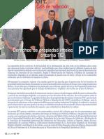 Derecho de propiedad intelectual en el entorno TIC.pdf