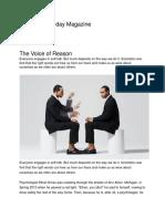 TheVoiceofReason2015.pdf