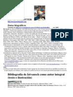 CV-ITSVAN_SCHRITTER_1_