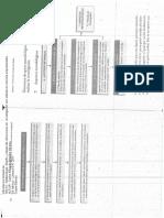 Metodologia investigacion.pdf